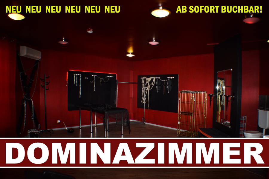 Domina | Laufhaus A9